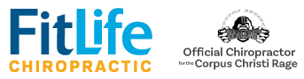 Fit Life Chiropractic